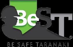 BeSafe Taranaki